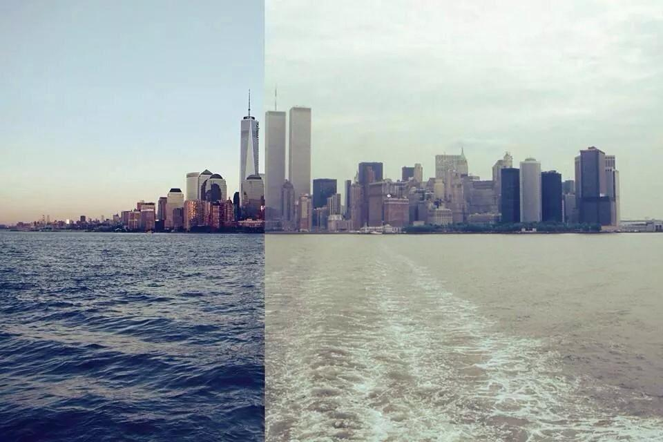 9-11-14 and 9-11-01