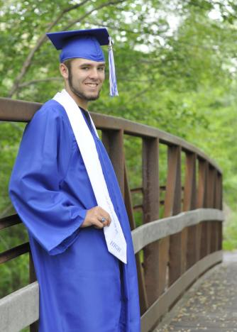 Austin senior 2